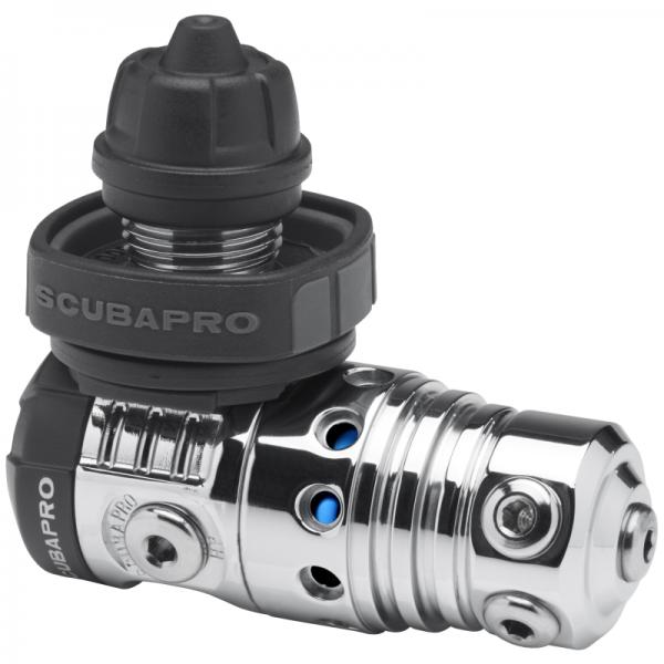 Scubapro MK25 EVO (1. Stufe)