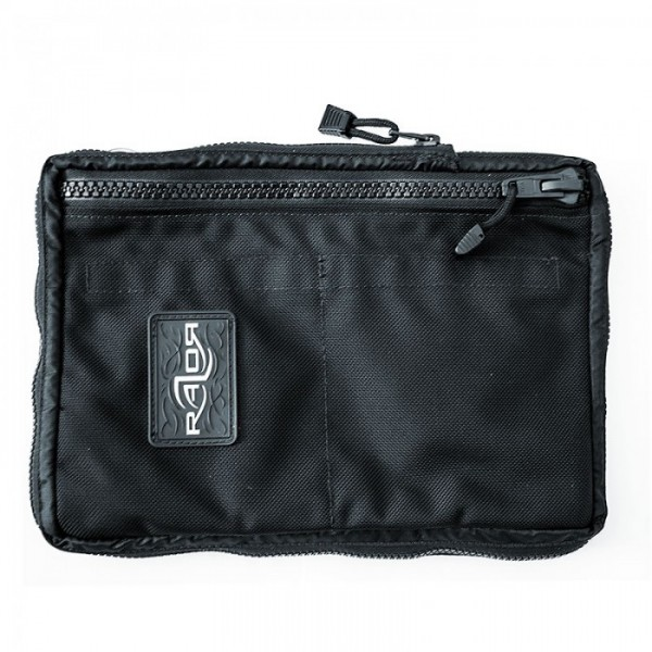 Angebot: Razor Expandable Pouch 2.5 Edition