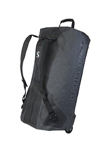 Scubapro Dry Bag 120