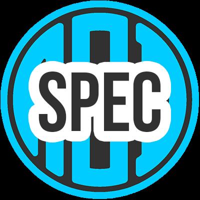 Specialty Kurse