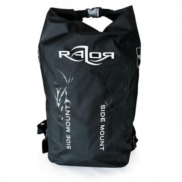 Der Razor Drypack