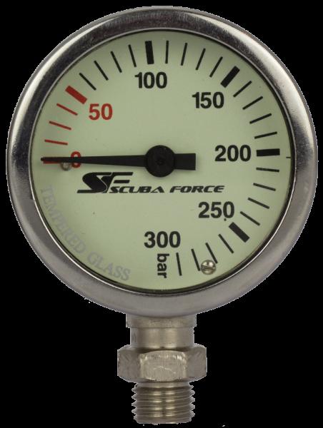 Finimeter SPG 300